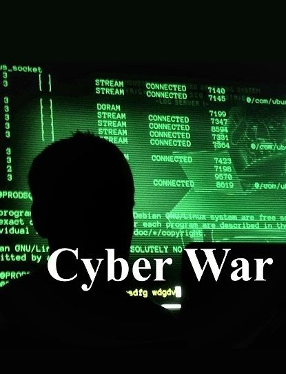 Image: Cyber-War-1080p-Cover.jpg