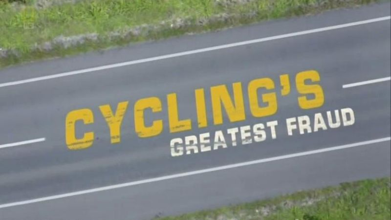 Image: Cyclings-Greatest-Fraud-Cover.jpg