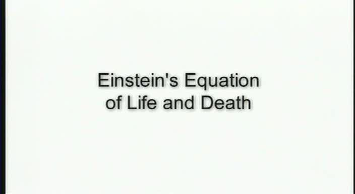Image: Einstein-s-Equation-of-Life-and-Death-Cover.jpg