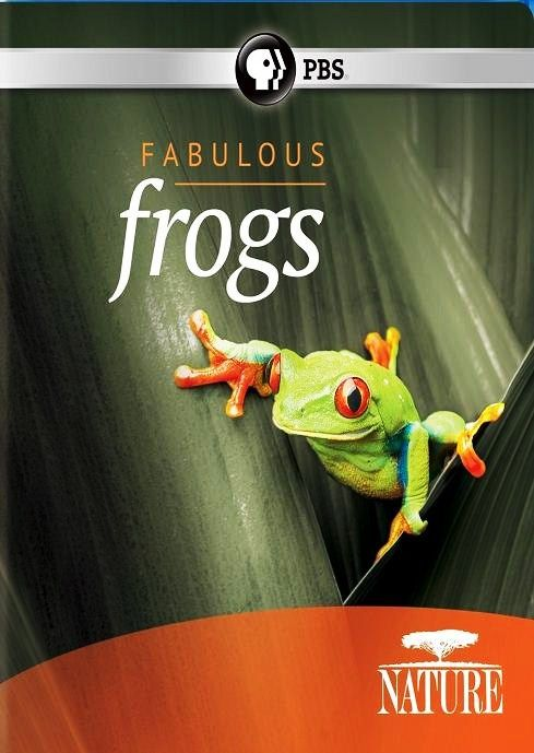 Image: Fabulous-Frogs-Cover.jpg