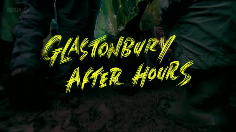 Image: Glastonbury-After-Hours-Cover.jpg