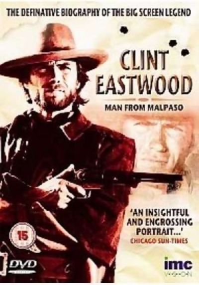 Image: Hollywood-Collection-Clint-Eastwood-The-Man-from-Malpaso-Cover.jpg