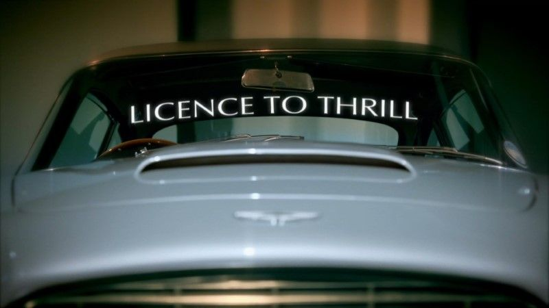 Image: Licence-to-Thrill-BBC-Cover.jpg