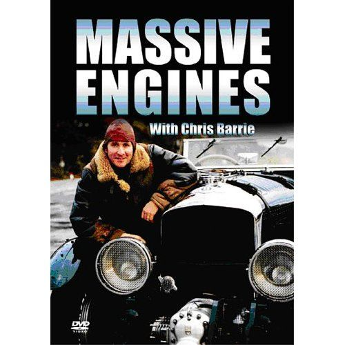 Image: Massive-Engines-Cover.jpg