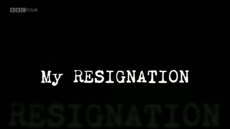 Image: My-Resignation-Cover.jpg