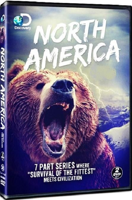 Image: North-America-Cover.jpg