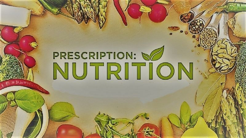 Image: Prescription-Nutrition-Series-1-Cover.jpg