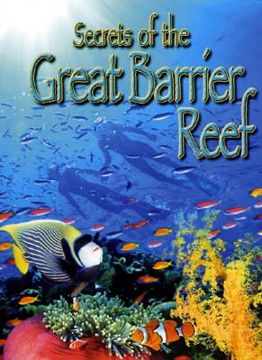 Image: Secrets-of-the-Great-Barrier-Reef-Cover.jpg