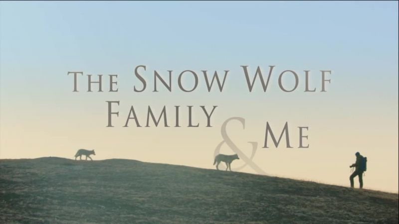 Image: Snow-Wolf-Family-and-Me-Cover.jpg