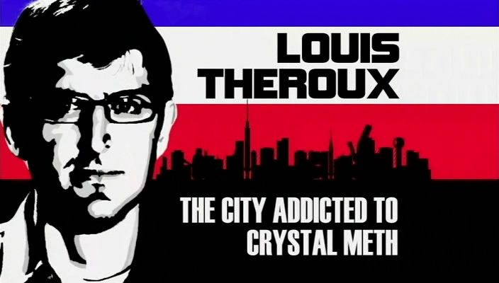 Image: The-City-Addicted-to-Crystal-Meth-Cover.jpg