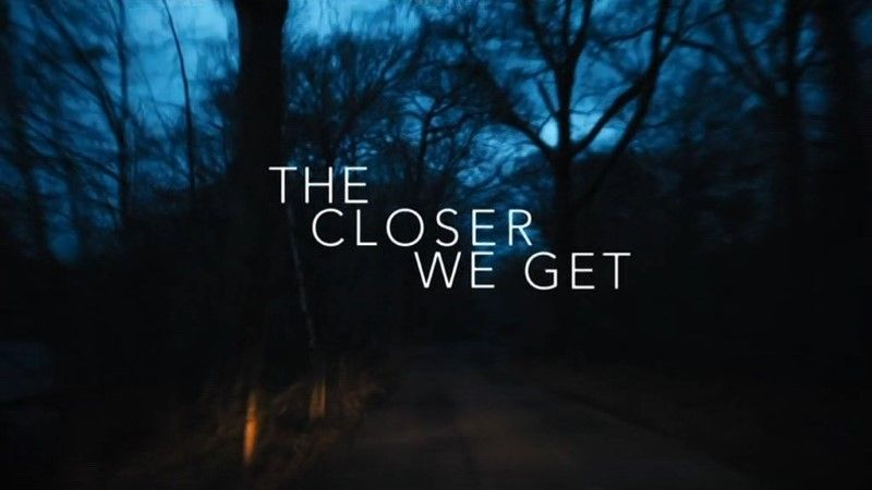 Image: The-Closer-We-Get-Cover.jpg