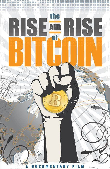 Image: The-Rise-and-Rise-of-Bitcoin-Cover.jpg