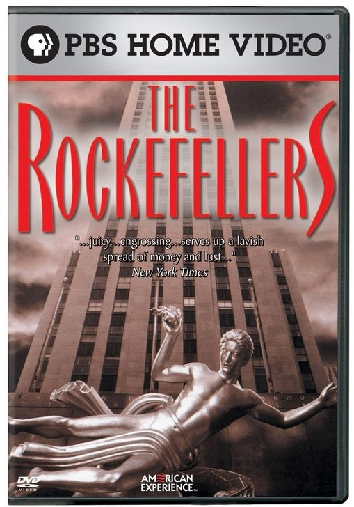 Image: The-Rockefellers-Cover.jpg