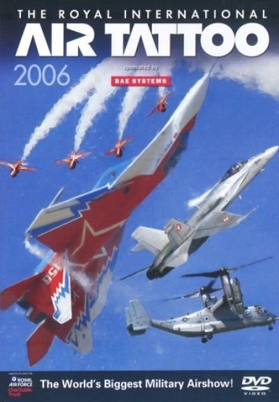 Image: The-Royal-International-Air-Tattoo-Cover.jpg