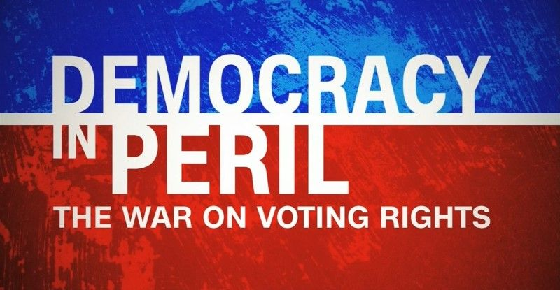 Image: The-War-on-Voting-Rights-Cover.jpg