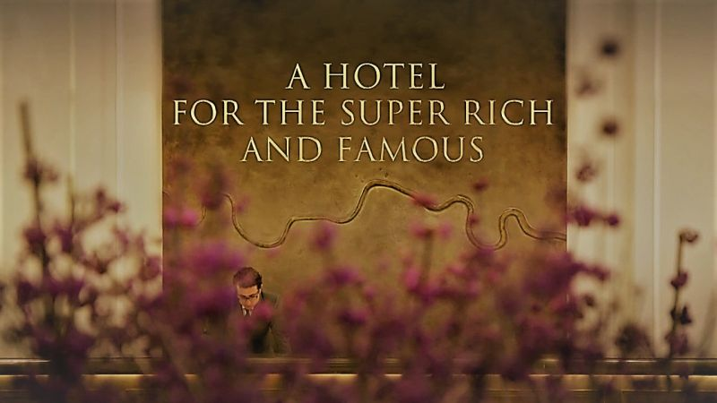 Image: A-Hotel-for-the-Super-Rich-and-Famous-Cover.jpg