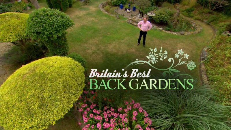 Image: Britains-Best-Back-Gardens-Cover.jpg