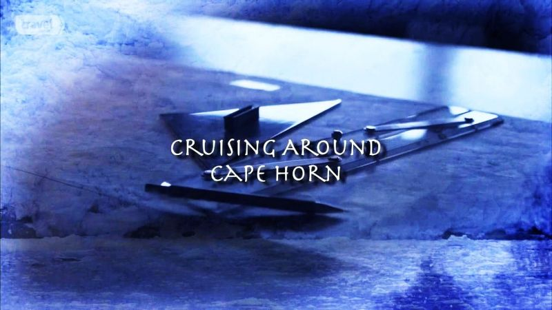 Image: Cruising-Around-Cape-Horn-Cover.jpg