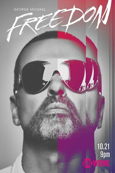 Image: George-Michael-Freedom-Cover.jpg