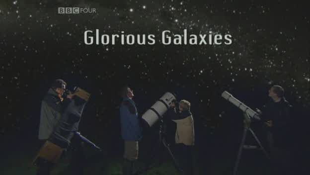 Image: Glorious-Galaxies-Cover.jpg