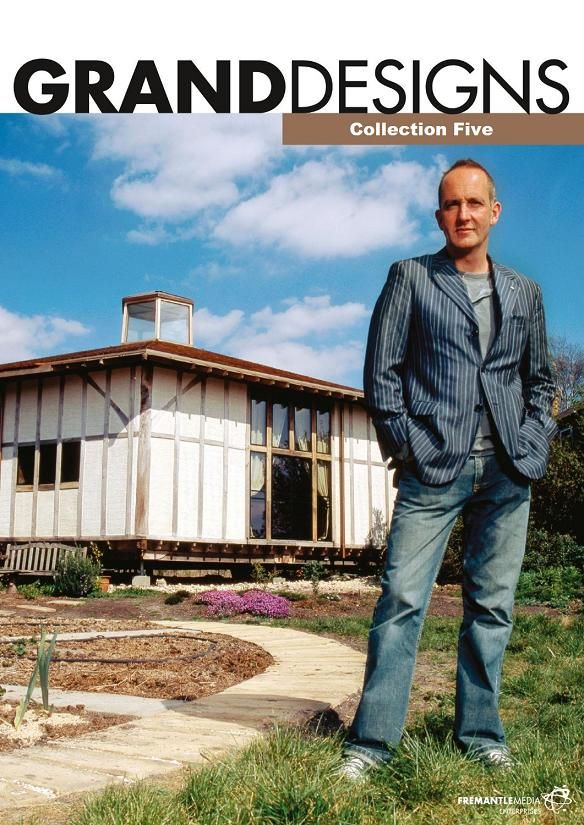 Image: Grand-Designs-Collection-5-Cover.jpg