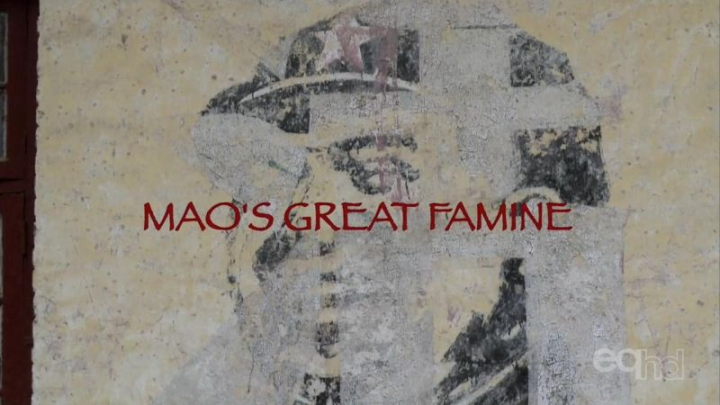 Image: Mao-s-Great-Famine-Cover.jpg