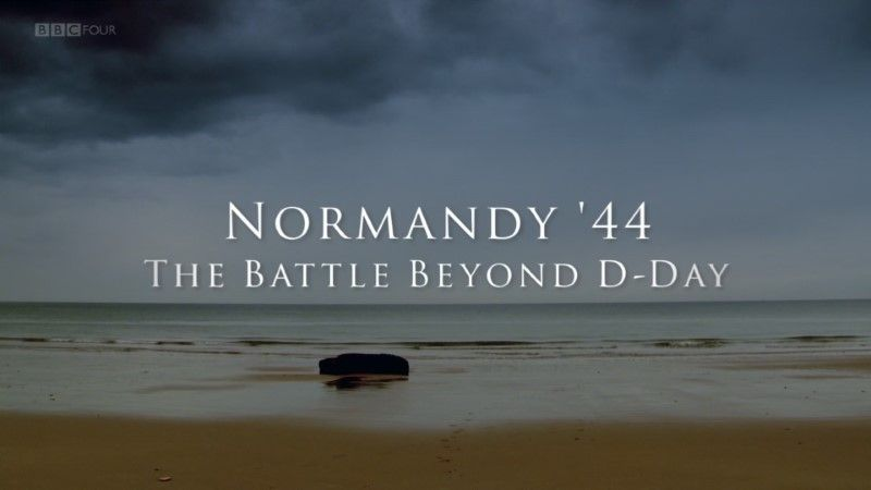 Image: Normandy-44-The-Battle-Beyond-D-Day-Cover.jpg