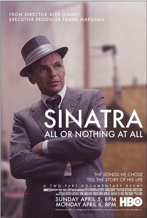 Image: Sinatra-All-or-Nothing-at-All-Cover.jpg
