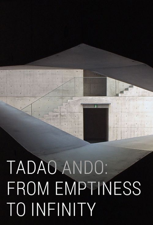 Image: Tadao-Ando-from-Emptiness-to-Infinity-Cover.jpg