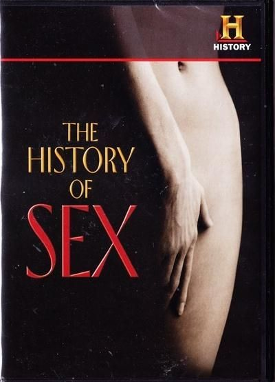 Image: The-History-of-Sex-The-Middle-Ages-Cover.jpg