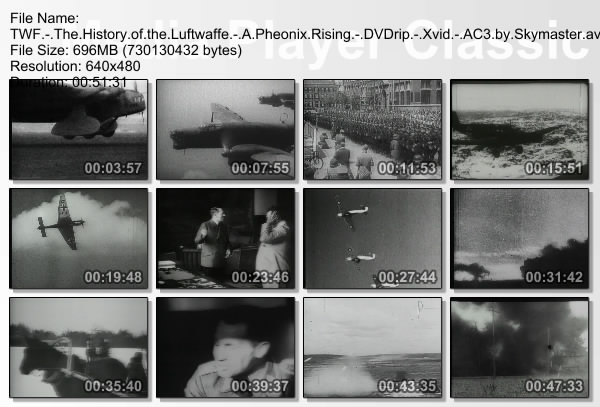 Image: The-History-of-the-Luftwaffe-A-Pheonix-Rising-Screen0.jpg