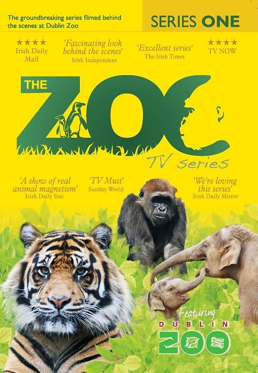 Image: The-Zoo-Series-1-Dublin-Zoo-Cover.jpg