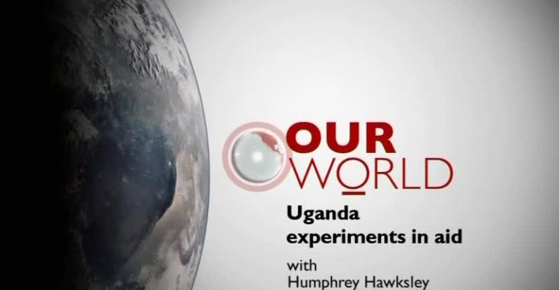 Image: Uganda-Experiments-in-Aid-Cover.jpg