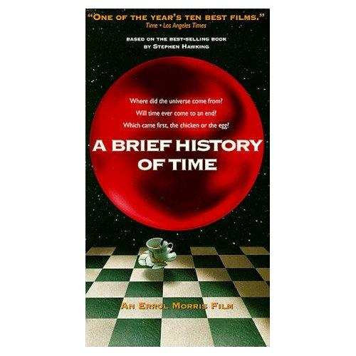 Image:Brief_History_of_Time_Cover.jpg