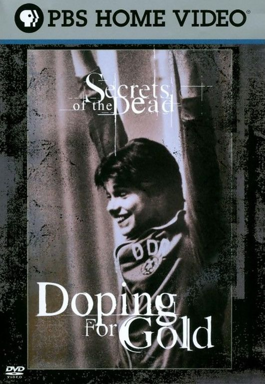 Image: Doping-for-Gold-Cover.jpg