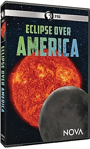 Image: Eclipse-Over-America-Cover.jpg