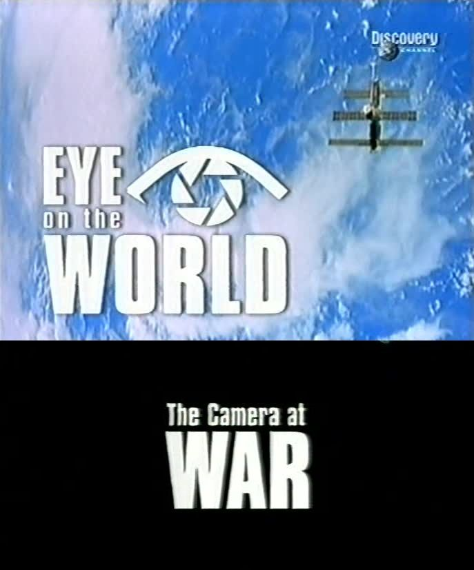 Image: Eye-on-the-World-The-Camera-at-War-Cover.jpg