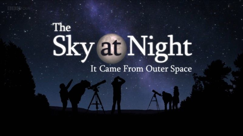 Image: It-Came-from-Outer-Space-BBC-the-Sky-at-Night-Cover.jpg