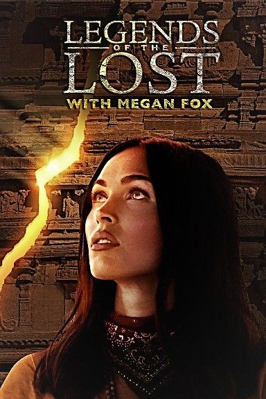Image: Legends-of-the-Lost-with-Megan-Series-1-Cover.jpg