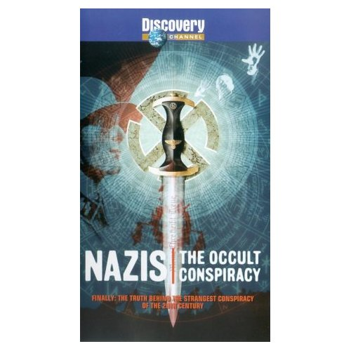 Image: Nazis-The-Occult-Conspiracy-Cover.jpg