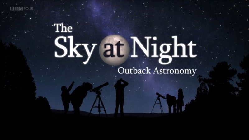 Image: Outback-Astronomy-Cover.jpg
