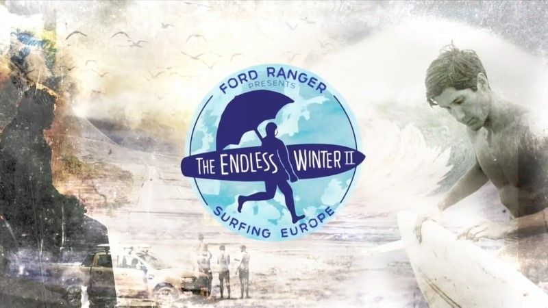 Image: The-Endless-Winter-Surfing-Europe-Cover.jpg