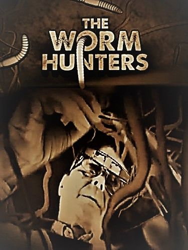 Image: The-Worm-Hunters-Cover.jpg