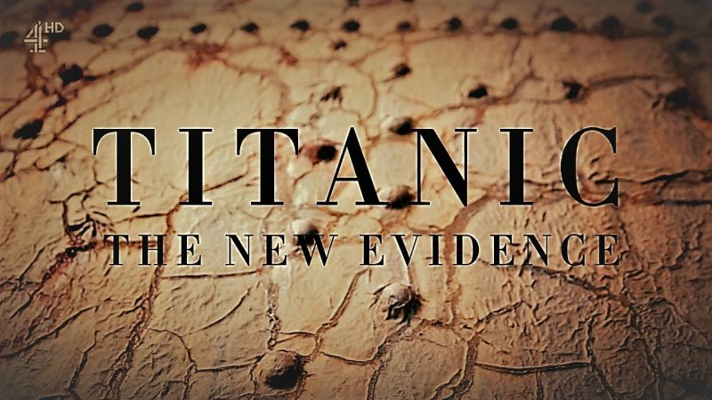 Image: Titanic-the-New-Evidence-Cover.jpg