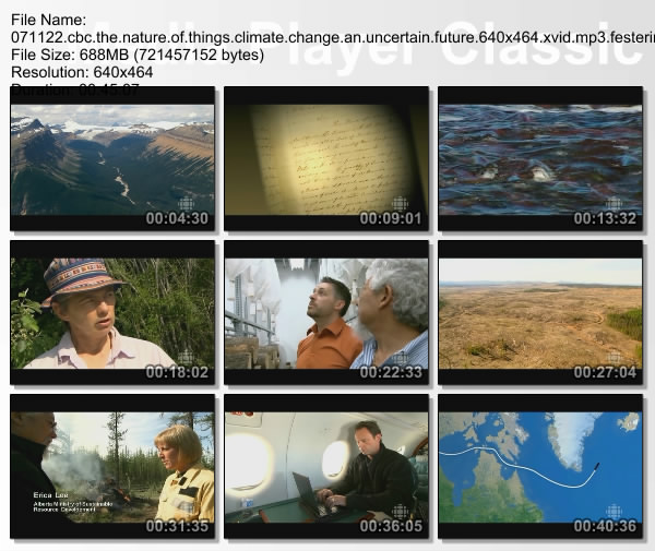 Image: Climate-Change-An-Uncertain-Future-Screen0.jpg