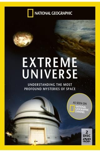 Image: Extreme-Universe-Cover.jpg