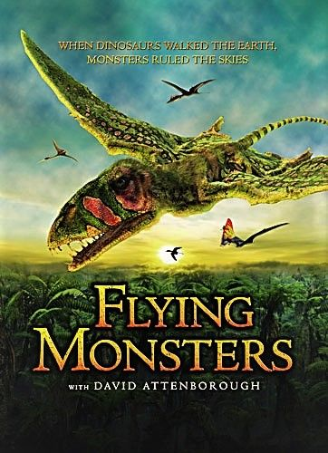 Image: Flying-Monsters-with-Attenborough-Cover.jpg