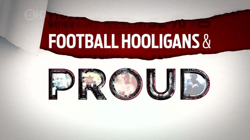 Image: Football-Hooligans-and-Proud-Cover.jpg