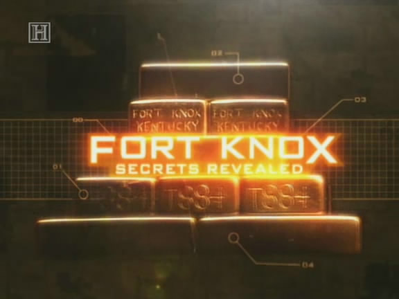 Image: Fort-Knox-Secrets-Revealed-Cover.jpg