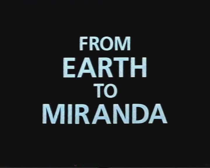 Image: From-Earth-to-Miranda-Cover.jpg